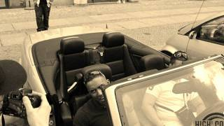 Dio Feat Raja - Willkommen ( Serbischer Rap / Serbian rap / Srpski rep )