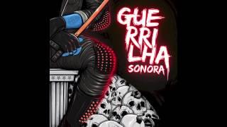 Ninja Kore feat. B Fatz - Skill ao Kilo