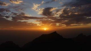 Tenerife - Feeling Good