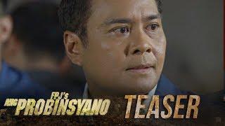 FPJ's Ang Probinsyano September 4, 2018 Teaser
