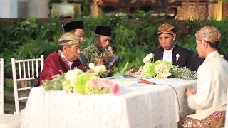 #Cinecharm Production-Wedding Meirza Dyta (Ed Sheeran- Perfect)