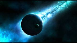 Feint - Two Flares In The Night Sky