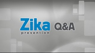 WHO: Zika virus - Questions and answers (Q&A) width=