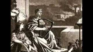 SET FIRE TO ROME - EMPEROR NERO feat. ADELE