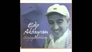 Edip Akbayram - Yarim Yarim