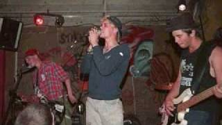 Operation Ivy Bad Town