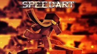 Minecraft Banner Speedart | OhhFX (Rusty Due To School)