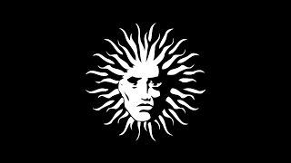 Command Strange - Black & White feat. T.R.A.C [V Recordings]