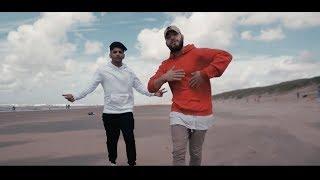 Seko feat. Altana - Lass Sie wissen (prod. by Hitnapperz) | SKK