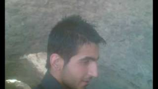 RaPiBo-S-eRhaT- Hamido DiNLe YaRim..