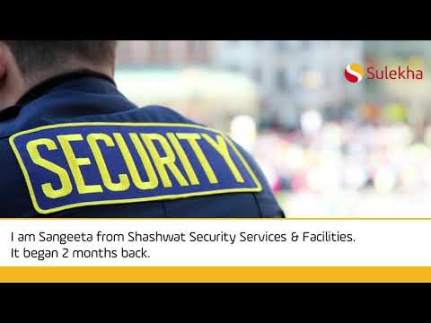 Top 10 Security Services in Pune, Security Guards Pune