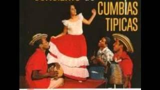 Planchame La Ropa Limpia   Disco 34 Aniversario Sonoramico