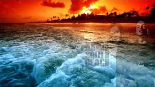 Rob Mounsey Project -  (He's) Da Big One [Kings of South Beach soundtrack]