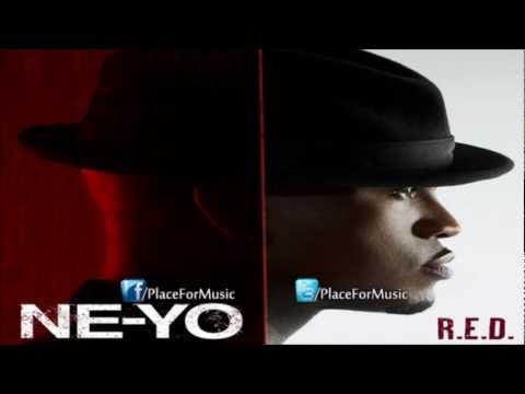 Ne-Yo - Shut Me Down (Final Version)