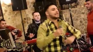 LeLe - Nevasta pretentioasa(Show Live - Hanul Vanatorilor)
