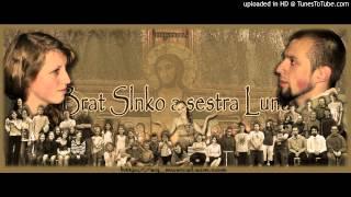 Žiaden boh - muzikál Brat Slnko a sestra Luna