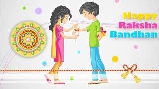 Phoolo Ka Taro Ka 2018 | Raksha Bandhan special | Cover Song  Darpan Shah | New WhatsApp status