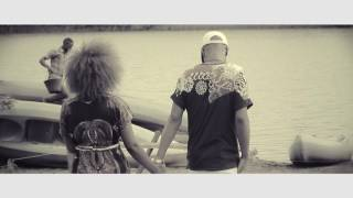 Mossad Take my hand (official video)