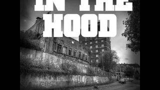 AshT and Big-I x Sam - IN THE HOOD (audio)