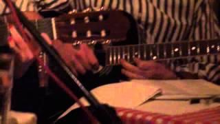 Kafanica Radost Guitar art trio thttp://youtu.be/iPCd7xRrC2wrio