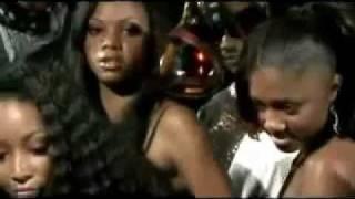 Vybz Kartel ft  Spice - Ramping Shop (DIRTY) OFFICIAL VIDEO - GREAT SOUND++++  lyrics