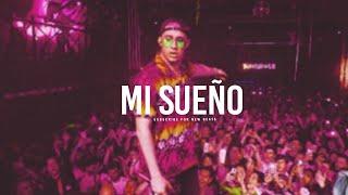 """Mi Sueño"" - Trap Beat Type Bad Bunny x Aggressive x Arcangel Instrumental (Prod. Isa Torres)"