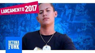 MC Rick da VS - Pepeka Cheia de Odio (DJ Zuquinha)
