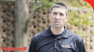 Low-Pressure Spray Foam Repair Kit with Solstice GBA | Honeywell