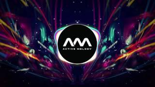 Andres Rodriguez - Anthem