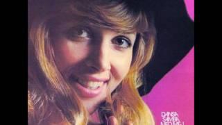 Sylvia Vrethammar - Take Me Back To Piaui - (Juca Chaves Cover)