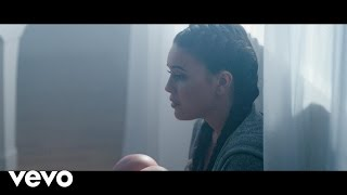 Bea Miller - burning bridges (official video)