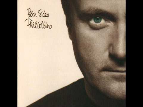 Both Sides Of The Story de Phil Collins Letra y Video