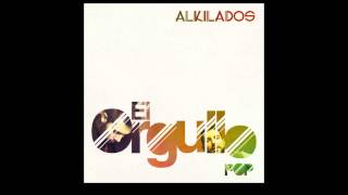 El Orgullo- Alkilados /  (Pop Version)