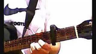 Ivete Sangalo - POEIRA (cover por Ruben Santos)