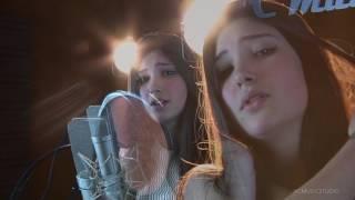 Lucia Romero   Súbeme la radio 2