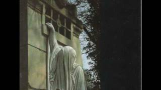 Dead Can Dance-Windfall