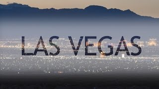 One Day in Las Vegas | Expedia