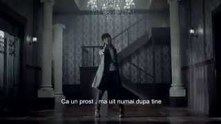 [ROSUB] B1A4 - Baby I'm sorry