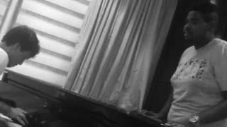 Pedrinho do Cavaco Feat. Lucas Morato | A Ponto de Mentir