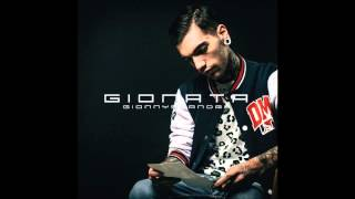 GionnyScandal - Gionny Bravo (Gionata Album)