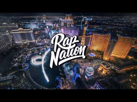 Kevin Flum - 2 Nights (Vegas)