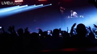Migos - Slippery feat. Gucci Mane (Live Washington DC)