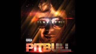 Pitbull - Come N Go