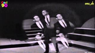 jimmy fontana-el mundo (1965) (en español) (hd)