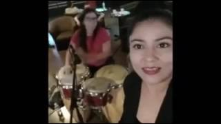 Bamboleo Rumba