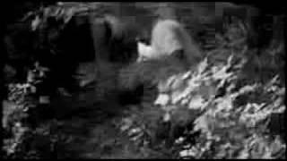 Zombina & The Skeletones - Zombie Hop