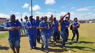 Eastern Cape Rugby, KWARU, igwijo width=