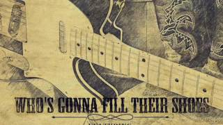 Suspicious Minds (Feat. Ronnie Mcdowell) - Chad Reinert