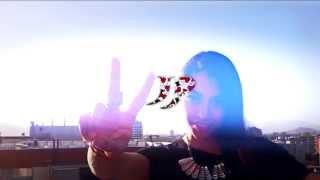 "Jerry Roses - ""Anzuelo"" (Promo Video para ""Discolos I & II"" 2015)"