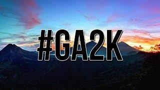 #GA2K - VEJA ATÉ O FIM!